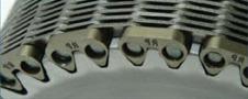 Allguard FX side view